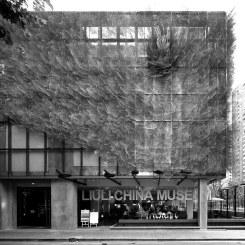 LL - Museum